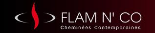 logo flamnco