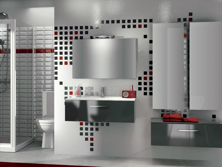 salle de bain duval